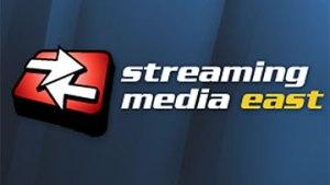 StreamingMediaEast_LG