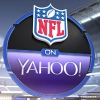 NFL on Yahoo